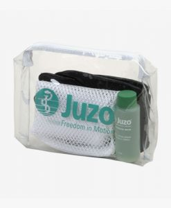 juzo-accessory-care-package