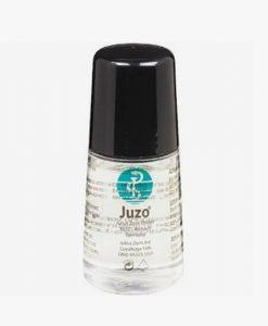 juzo-adhesive-lotion