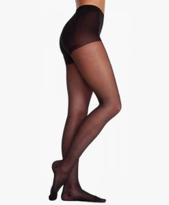 juzo-attractive-70-compression-pantyhose
