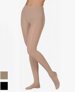 juzo-basic-compression-pantyhose