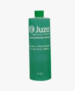 juzo-detergent-16-oz-bottle