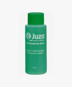 juzo-detergent-2-oz-bottle