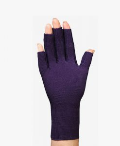 juzo-dream-expert-glove-with-finger-stubs