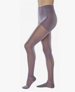 juzo-dream-naturally-sheer-compression-pantyhose