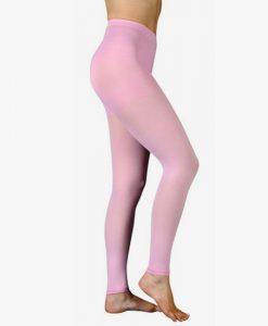 juzo-dreamsoft-compression-leggings