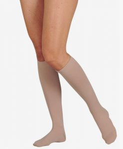 juzo-dynamic-knee-high-closed-toe-compression-stockings