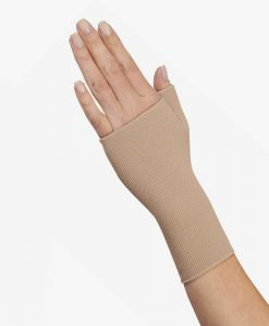 juzo-expert-compression-gauntlet-with-thumb-stub