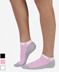 juzo-silver-sole-below-ankle-support-socks