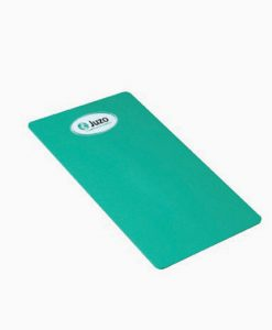 juzo-slippie-easy-pad