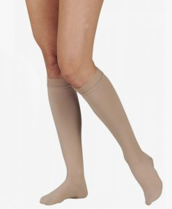 juzo-soft-2000-knee-high-closed-toe-compression-stockings