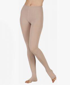 juzo-soft-2000-maternity-open-toe-compression-pantyhose