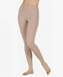 juzo-soft-2000-open-toe-compression-pantyhose