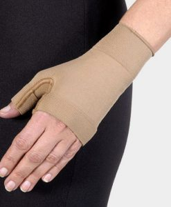 jobst-bella-strong-gauntlet